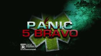 Pánico 5 Bravo - Thumbnail 8