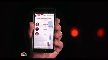 The Voice App TV Spot - Thumbnail 7