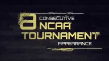 University of Iowa Athletics TV Spot, '2014 Women's Basketball Season Tickets' - Thumbnail 4