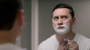 Close-Shave Vegas thumbnail