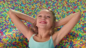 Orbeez Body Spa TV Spot
