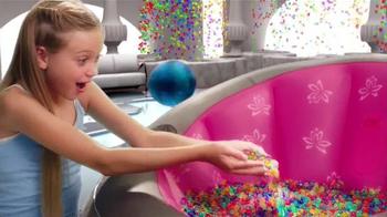 Orbeez Body Spa TV Spot - Thumbnail 3