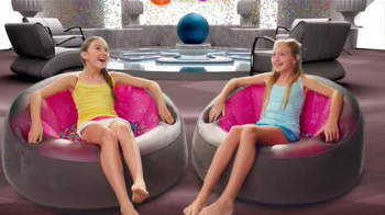 Orbeez Body Spa TV Spot - Thumbnail 4