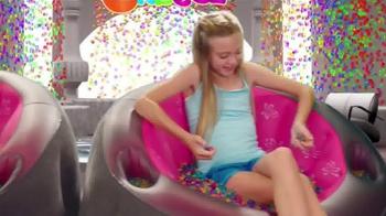 Orbeez Body Spa TV Spot - Thumbnail 5