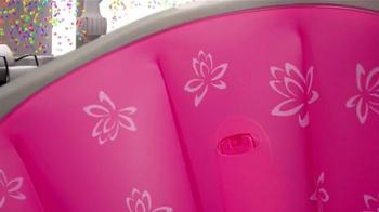 Orbeez Body Spa TV Spot - Thumbnail 7