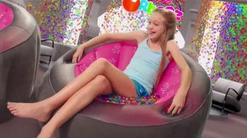Orbeez Body Spa TV Spot - Thumbnail 8