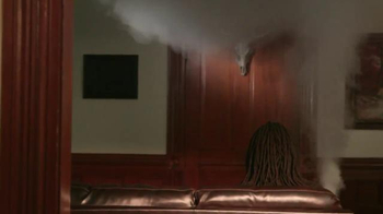 Pine Brothers TV Spot, 'Straight Up Throat Relief' Feat. Waka Flocka Flame - Thumbnail 2