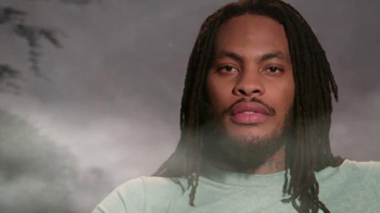 Pine Brothers TV Spot, 'Straight Up Throat Relief' Feat. Waka Flocka Flame - Thumbnail 3