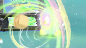 Nintendo 3DS TV Spot, 'Play Kirby: Triple Deluxe' - Thumbnail 4