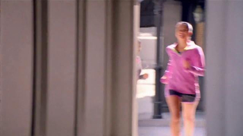 Ross TV Spot, 'Active Wear' - Thumbnail 3