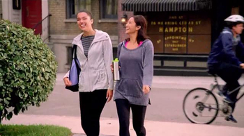 Ross TV Spot, 'Active Wear' - Thumbnail 5