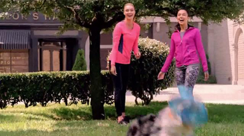 Ross TV Spot, 'Active Wear' - Thumbnail 6