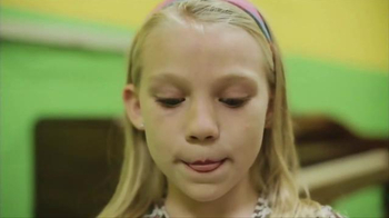 No Kid Hungry TV Spot, 'What Do These Kids Want to Be When They Grow Up?' - Thumbnail 3