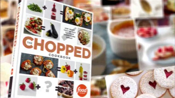 Food Network Store TV Spot, 'For the Holidays' - Thumbnail 2
