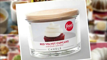Food Network Store TV Spot, 'For the Holidays'