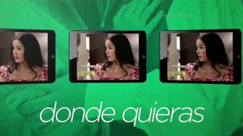Hulu TV Spot, 'Novelas Xpress' [Spanish] - Thumbnail 8