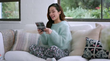 Nintendo 3DS TV Spot, 'Animal Crossing: New Leaf' Featuring Michelle Phan - Thumbnail 6