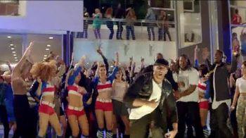 Madden NFL Mobile TV Spot, 'Blah' Featuring Colin Kaepernick - 10 commercial airings