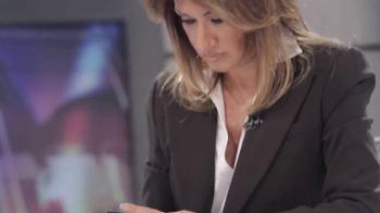 Galavision.com TV Spot, 'Las Noticias' [Spanish] - Thumbnail 1