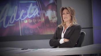 Galavision.com TV Spot, 'Las Noticias' [Spanish] - Thumbnail 9
