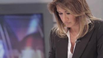 Galavision.com TV Spot, 'Las Noticias' [Spanish] - Thumbnail 2