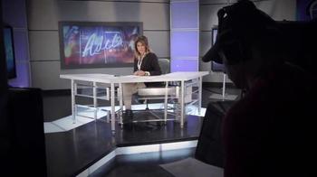 Galavision.com TV Spot, 'Las Noticias' [Spanish] - Thumbnail 3