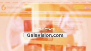 Galavision.com TV Spot, 'Las Noticias' [Spanish] - Thumbnail 6