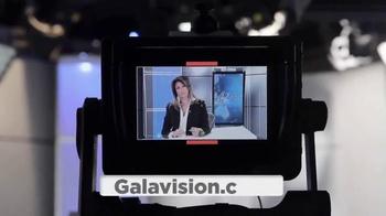 Galavision.com TV Spot, 'Las Noticias' [Spanish] - Thumbnail 7