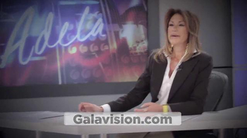 Galavision.com TV Spot, 'Las Noticias' [Spanish] - Thumbnail 8