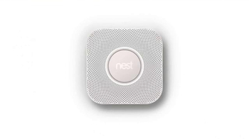 Nest Protect TV Spot, 'He Loves His Nest Protect. Too Much.' - Thumbnail 10