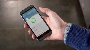Nest Protect TV Spot, 'He Loves His Nest Protect. Too Much.' - Thumbnail 5