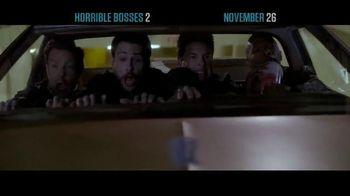 Horrible Bosses 2 - Alternate Trailer 26