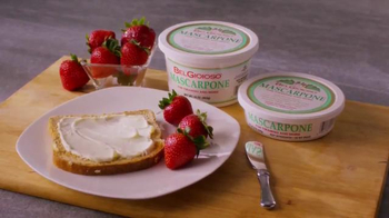 BelGioioso Cheese Mascarpone TV Spot, 'Quality Never Stops' - Thumbnail 9