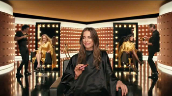 Rolo TV Spot, 'Hair Salon'