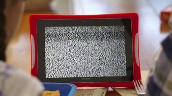 Kid Cuisine TV Spot, 'Penguins of Madagascar' - Thumbnail 10