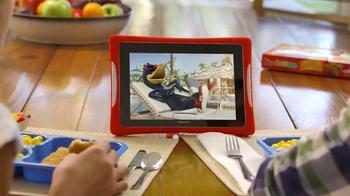 Kid Cuisine TV Spot, 'Penguins of Madagascar' - Thumbnail 2