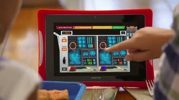 Kid Cuisine TV Spot, 'Penguins of Madagascar' - Thumbnail 8