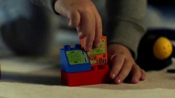 LEGO Duplo Batman Building Sets TV Spot - Thumbnail 5