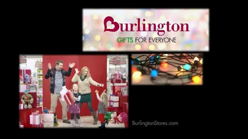 Burlington Coat Factory TV Spot, 'LeBlanc Family' - Thumbnail 10