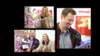 Burlington Coat Factory TV Spot, 'LeBlanc Family' - Thumbnail 4