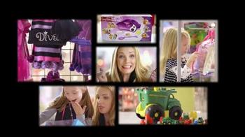 Burlington Coat Factory TV Spot, 'LeBlanc Family' - Thumbnail 5