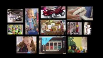 Burlington Coat Factory TV Spot, 'LeBlanc Family' - Thumbnail 6
