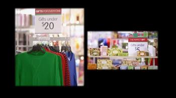 Burlington Coat Factory TV Spot, 'LeBlanc Family' - Thumbnail 7