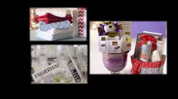 Burlington Coat Factory TV Spot, 'LeBlanc Family' - Thumbnail 8