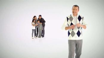 Univision Mobile TV Spot, 'Nacional' [Spanish] - Thumbnail 1