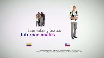 Univision Mobile TV Spot, 'Nacional' [Spanish] - Thumbnail 2