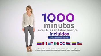 Univision Mobile TV Spot, 'Nacional' [Spanish] - Thumbnail 3