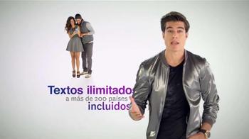 Univision Mobile TV Spot, 'Nacional' [Spanish] - Thumbnail 4