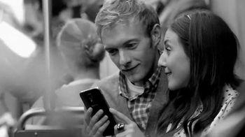 T-Mobile TV Spot, 'Data Rush Hour'