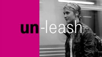 T-Mobile TV Spot, 'Data Rush Hour' - Thumbnail 10